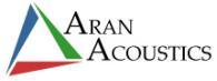 Aran Acoustics